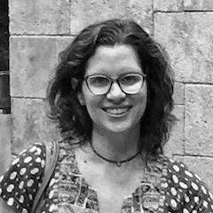 Jennifer Levy