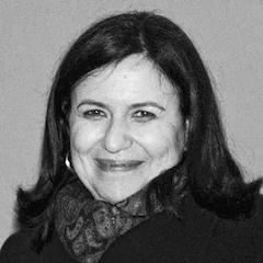 Liliana Blaustein